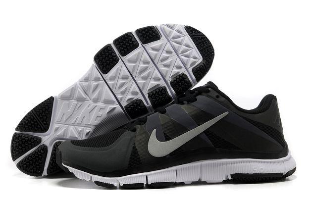 chaussure nike femme chaussures de sport pas cher. Black Bedroom Furniture Sets. Home Design Ideas