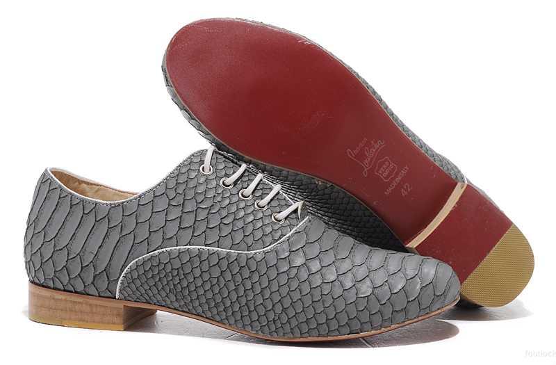 chaussures de séparation 2b969 7aac6 escaladrome | christian louboutin boutique paris telephone