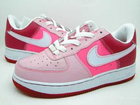 nike air force ones pas cher enligne air force one model. Black Bedroom Furniture Sets. Home Design Ideas