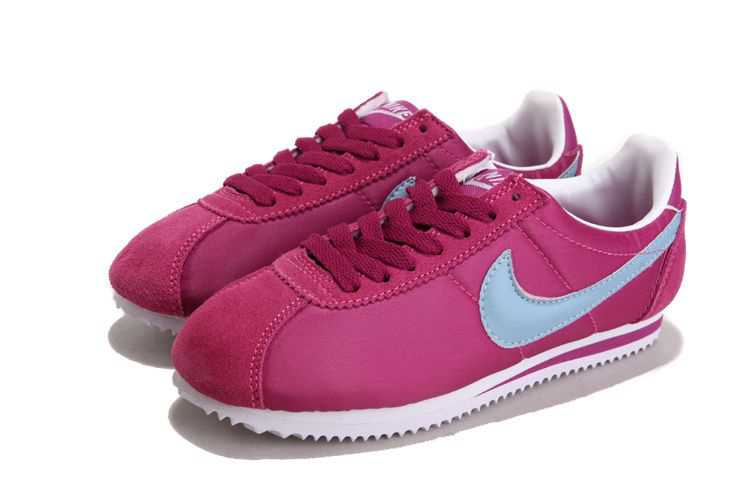 nike id cortez chaussures femme nike cortez rouge chaussure course a pied nike. Black Bedroom Furniture Sets. Home Design Ideas